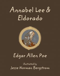 Annabel Lee & Eldorado
